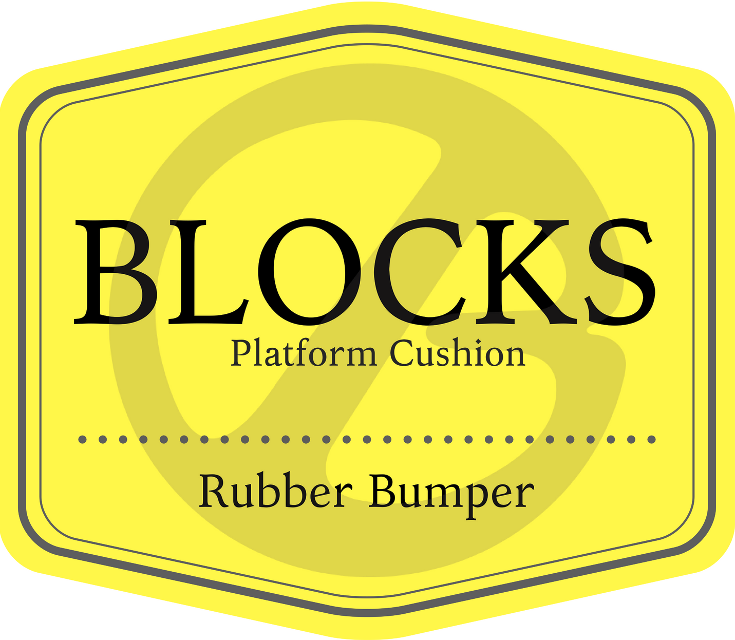 blocks_rubber_bumper (1)